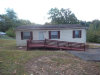 Photo of 3424 Harvey Rd, Knoxville, TN 37918 (MLS # 1098257)