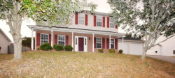 Photo of 225 Nicely Tr, Powell, TN 37849 (MLS # 1098282)