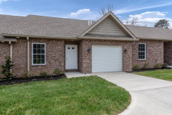 Photo of 214 Waters Place, Maryville, TN 37803 (MLS # 1098381)