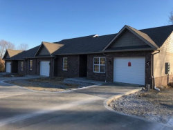 Photo of 216 Waters Place, Maryville, TN 37803 (MLS # 1098383)