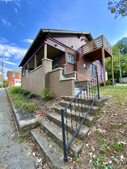 Photo of 1116 Mcghee Ave, Knoxville, TN 37921 (MLS # 1098385)