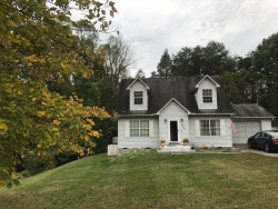 Photo of 7305 Foxhaven Rd, Knoxville, TN 37918 (MLS # 1098433)