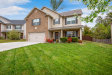 Photo of 11606 Edison Rd, Knoxville, TN 37932 (MLS # 1098453)