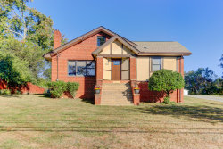 Photo of 2213 Highland Drive, Knoxville, TN 37918 (MLS # 1098534)