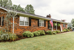 Photo of 191 Jimmy Justice Rd, Oliver Springs, TN 37840 (MLS # 1098552)