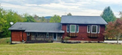 Photo of 294 Lake Forest Drive, Spring City, TN 37381 (MLS # 1098633)