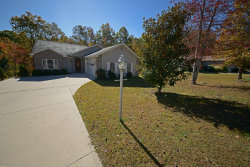 Photo of 14 Thames Terrace, Fairfield Glade, TN 38558 (MLS # 1098660)
