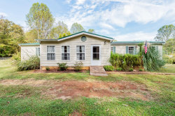 Photo of 148 Eblen Lane, Kingston, TN 37763 (MLS # 1098792)