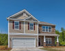 Photo of 3056 Sagegrass Drive, Louisville, TN 37777 (MLS # 1098846)