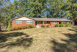 Photo of 564 Link Drive, Alcoa, TN 37701 (MLS # 1098899)