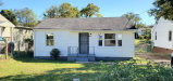 Photo of 2226 Chester Ave, Knoxville, TN 37915 (MLS # 1098938)