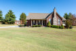 Photo of 108 Foxglove Lane, Maryville, TN 37801 (MLS # 1098983)