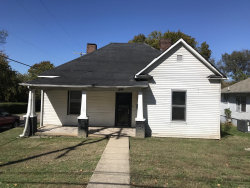 Photo of 3901 Ivy Ave, Knoxville, TN 37914 (MLS # 1099018)
