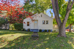 Photo of 700 Oglewood Ave, Knoxville, TN 37917 (MLS # 1099054)
