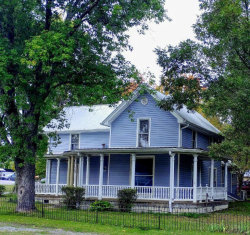 Photo of 183 New Lake Rd Off Rd, Spring City, TN 37381 (MLS # 1099067)