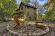 Photo of 1330 Schoolhouse Gap Rd, Townsend, TN 37882 (MLS # 1099135)
