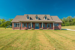 Photo of 410 Paint Rock Ferry Rd, Kingston, TN 37763 (MLS # 1099218)