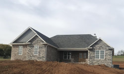 Photo of 9607 Gunnies Drive, Kodak, TN 37764 (MLS # 1099236)