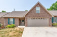 Photo of 5111 Rocky Branch Way, Knoxville, TN 37918 (MLS # 1099292)