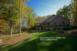 Photo of 14 Claremont Circle, Fairfield Glade, TN 38558 (MLS # 1099311)