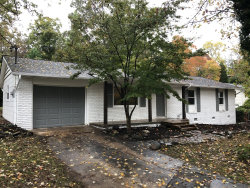 Photo of 1516 Arrow Wood Rd, Knoxville, TN 37919 (MLS # 1099359)