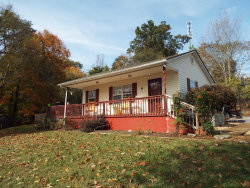 Photo of 2816 W Old Topside Rd, Louisville, TN 37777 (MLS # 1099418)