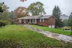 Photo of 7257 N Ruggles Ferry Pike, Knoxville, TN 37924 (MLS # 1099494)