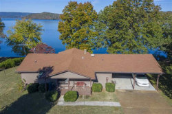 Photo of 235 Russell Ave, Spring City, TN 37381 (MLS # 1099524)