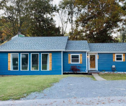 Photo of 3146 Hardy Blvd, Louisville, TN 37777 (MLS # 1099661)