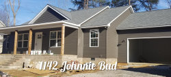 Photo of 1142 Johnnie Bud Lane Lane, Cookeville, TN 38501 (MLS # 1099784)