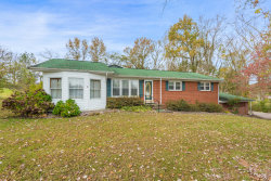 Photo of 127 Brahman Rd, Kingston, TN 37763 (MLS # 1099904)