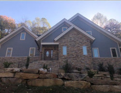 Photo of 1546 N Plantation Drive, Cookeville, TN 38506 (MLS # 1099920)