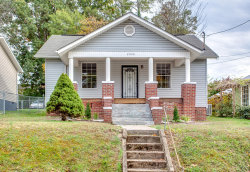 Photo of 2000 Mccroskey Ave, Knoxville, TN 37917 (MLS # 1099935)