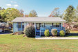 Photo of 600 Hilltop Rd, Spring City, TN 37381 (MLS # 1100011)