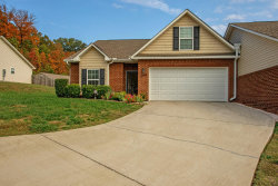 Photo of 7049 Pemmbrooke Shire Lane, Knoxville, TN 37909 (MLS # 1100073)
