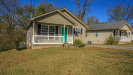 Photo of 250 W Edison St, Alcoa, TN 37701 (MLS # 1100093)