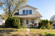 Photo of 1434 Maury St, Alcoa, TN 37701 (MLS # 1100158)