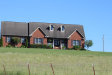 Photo of 720 Lowe Rd, Crossville, TN 38572 (MLS # 1100213)