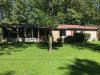 Photo of 14 Lake Forest Lane, Crossville, TN 38558 (MLS # 1100273)