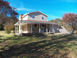Photo of 330 New Midway Rd, Kingston, TN 37763 (MLS # 1100293)