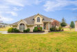 Photo of 1269 Swan Pond Circle Rd, Harriman, TN 37748 (MLS # 1100299)