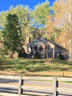 Photo of 12528 New Highway 68, Tellico Plains, TN 37385 (MLS # 1100321)