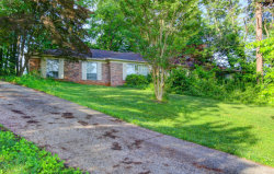 Photo of 509 Deep Hollow Lane, Knoxville, TN 37923 (MLS # 1100396)