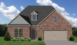 Photo of 2530 Windjammer Lane, Knoxville, TN 37932 (MLS # 1100440)