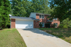 Photo of 7800 Senate Lane, Knoxville, TN 37931 (MLS # 1100466)