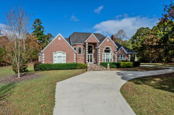 Photo of 139 Rose Rd, Kingston, TN 37763 (MLS # 1100617)