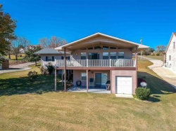 Photo of 828 Sable Rd, Spring City, TN 37381 (MLS # 1100624)