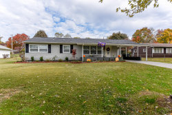 Photo of 3010 Sanderson Rd, Knoxville, TN 37921 (MLS # 1100671)