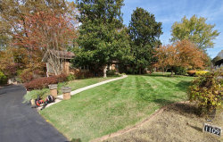 Photo of 1109 Lovell View Drive, Knoxville, TN 37932 (MLS # 1100673)