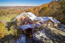 Photo of 3674 Buck Mountain Rd, Cookeville, TN 38506 (MLS # 1100682)